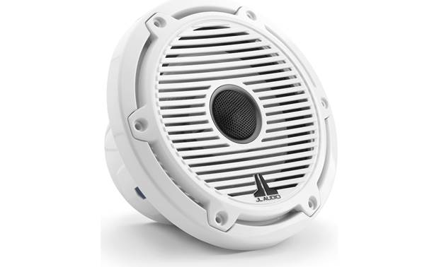 JL Audio M6-650X-C-GwGw Other