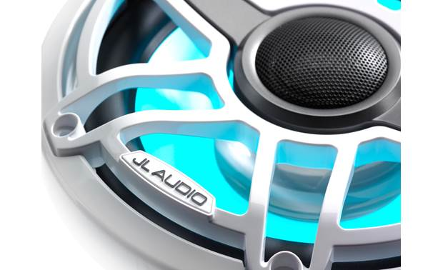 JL Audio M6-880X-S-GwGw-i Other