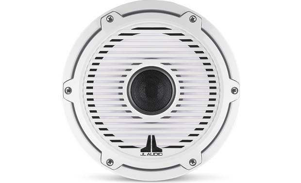 JL Audio M6-880X-C-GwGw-i Other