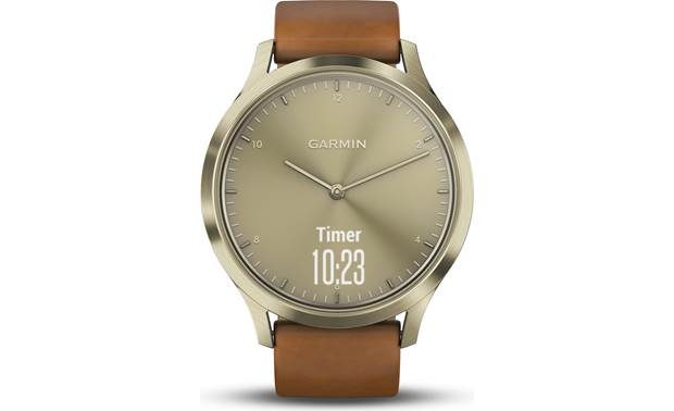 Garmin vivomove® HR Other