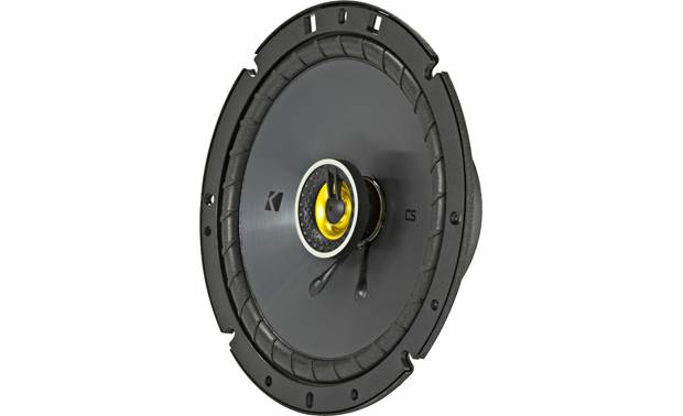 Kicker 46CSC674 Other