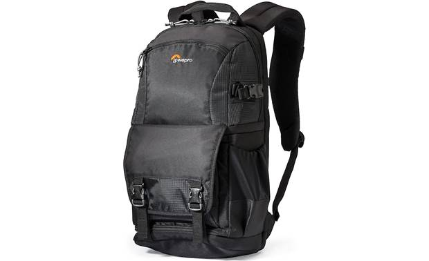 Lowepro Fastpack BP150 AW II Front