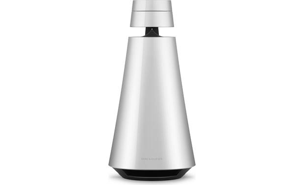 Bang & Olufsen BeoSound 1 with Google Assistant Front