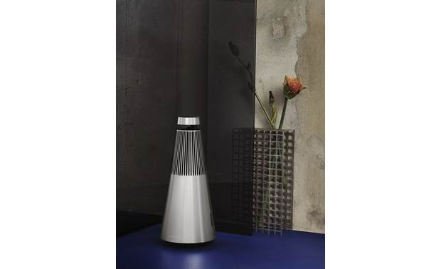 Bang & Olufsen BeoSound 2 with Google Assistant Other
