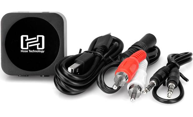 How Do I Get Bluetooth® in the Car? Three Ways to Add