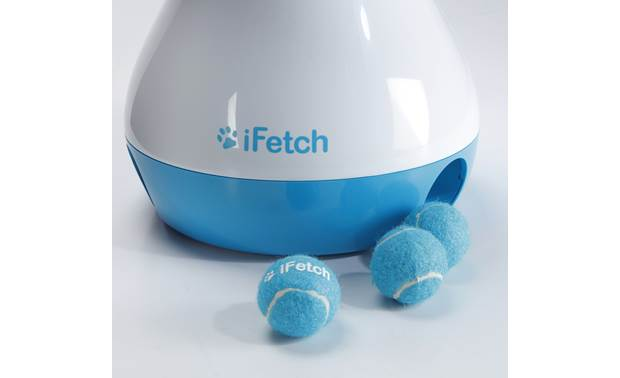 iFetch Frenzy Other