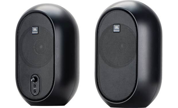 JBL 1 Series 104 Front