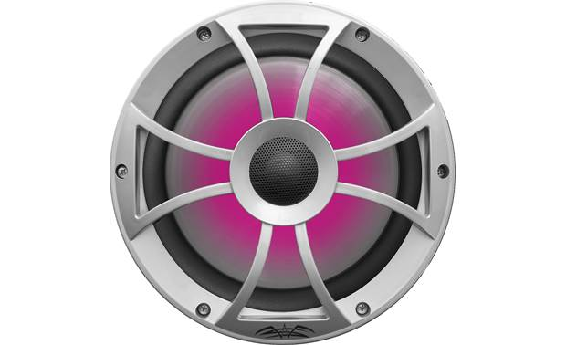 Wet Sounds RECON 8 S-RGB Other