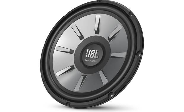 JBL Stage 1010 Front