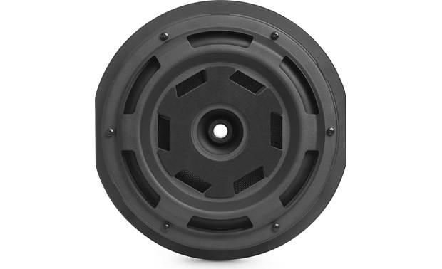 JBL BassPro Hub More Photos