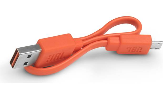 JBL Tune 500BT Supplied USB cable