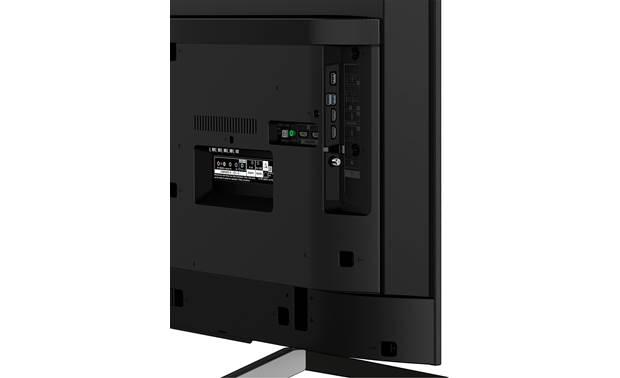 Sony XBR-55X800G