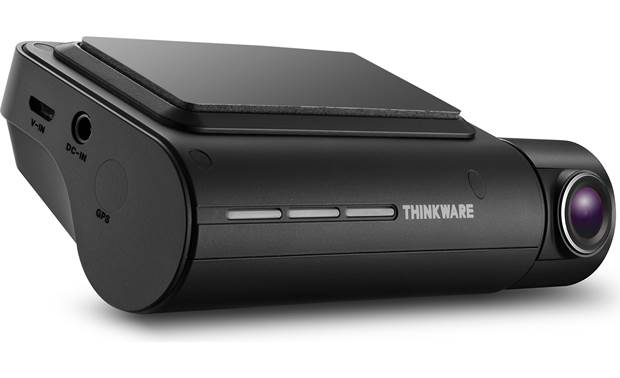 Thinkware F800PRO Other