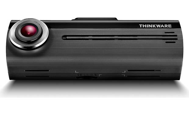 Thinkware FA200 Other