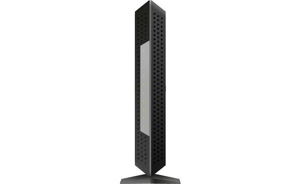 NETGEAR Nighthawk® Multi Gig Speed Cable Modem Slim vertical profile