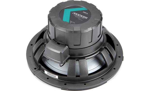 Kicker 45KMF104 Back