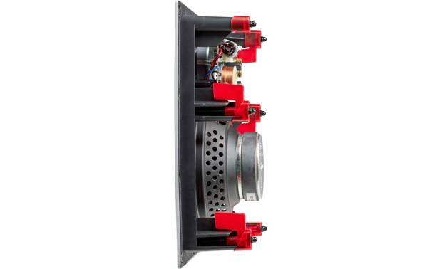 MartinLogan Installer Series IW6 Side view