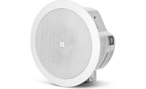 JBL Control® 24CT Micro Front
