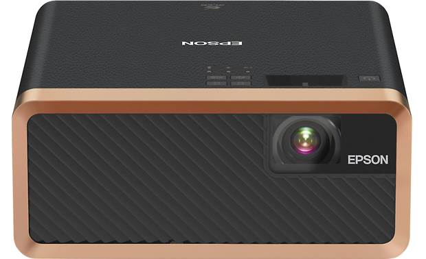 Epson EF-100 Front