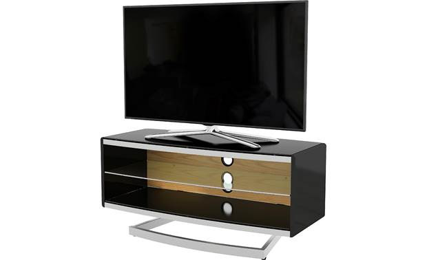 AVF Options Portal TV Stand 1000 (PRT1000A) Supports TVs up to 47