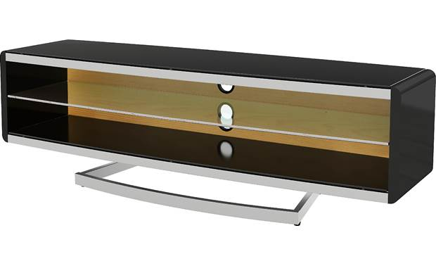 Options Portal TV Stand 1500 (PRT1500A) Front