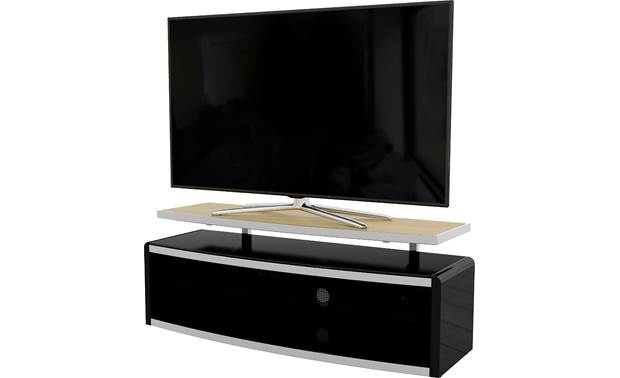AVF Options Stage TV Stand 1250 (STG1250A) Other