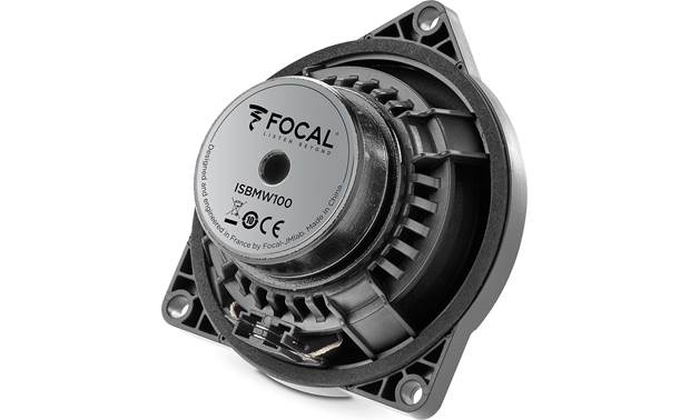 Focal Inside IS BMW 100 Other
