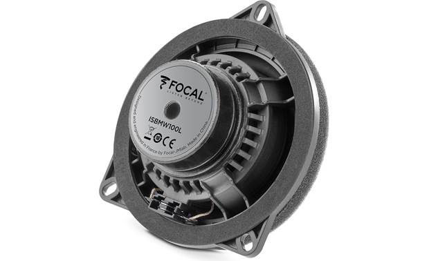 Focal Inside IS BMW 100L Other