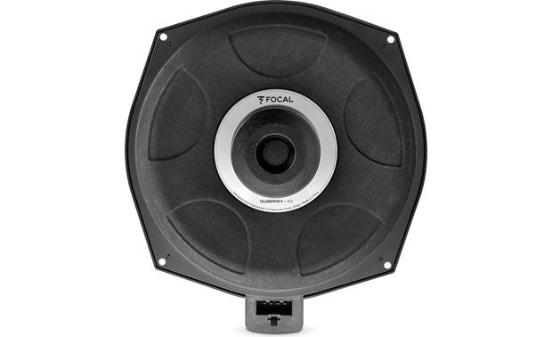 Focal Inside ISUB BMW4 Other