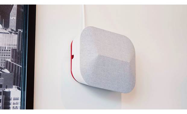 weBoost Home MultiRoom Wall-mountable signal booster