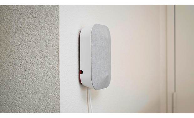 weBoost Home MultiRoom Wall-mountable interior antenna