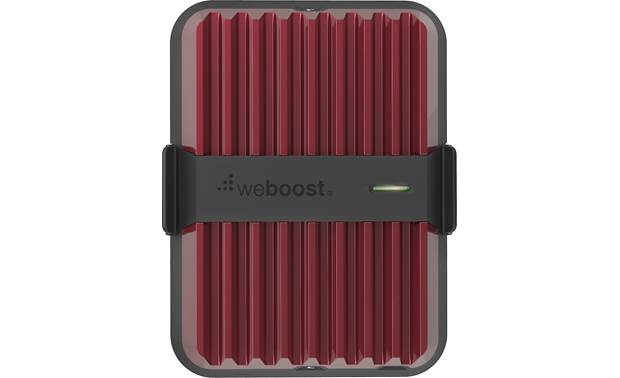 weBoost Drive Reach Fleet Booster