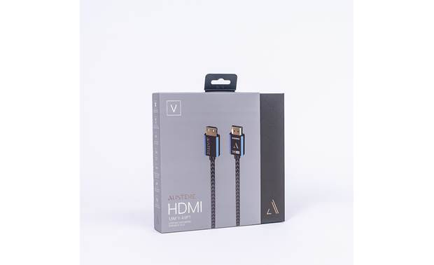Austere V Series Premium HDMI Cable Other