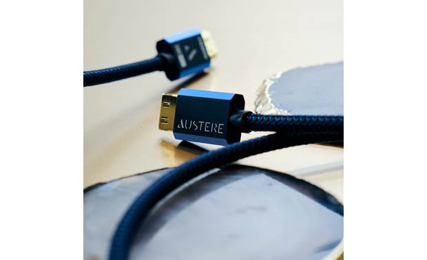 Austere V Series Active Premium HDMI Cable Other