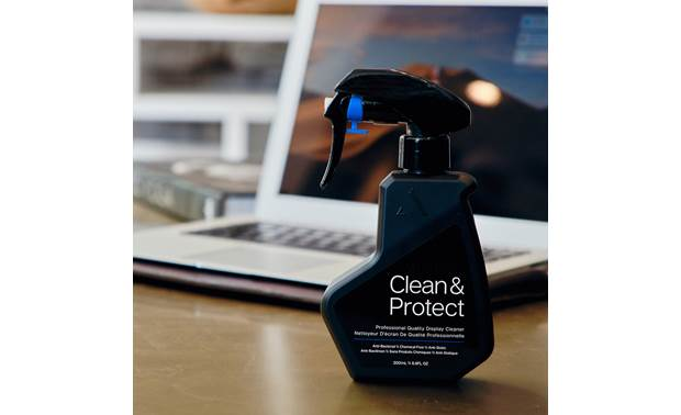 Austere III Series Clean & Protect Great for monitors and laptop screens