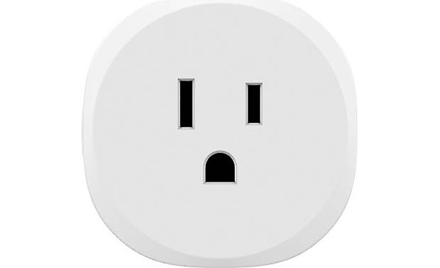 Brilliant Smart Plug Other