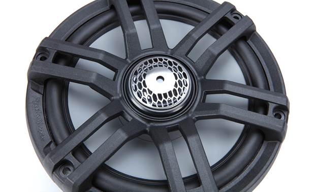 Rockford Fosgate M2-65B Other