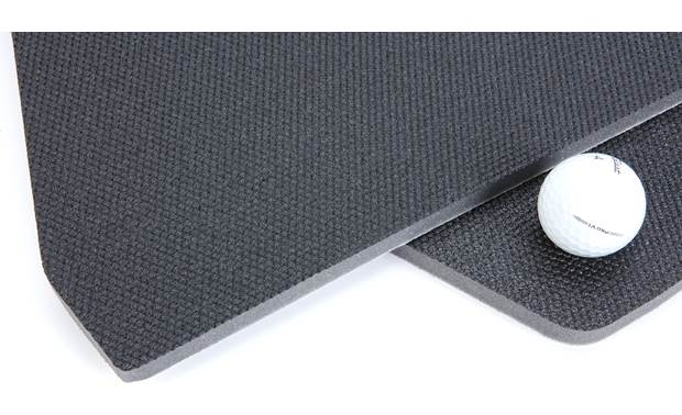 Boom Mat Sound Deadening Headliner Kit Other