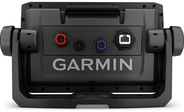 Garmin echoMAP™ UHD 73cv Other