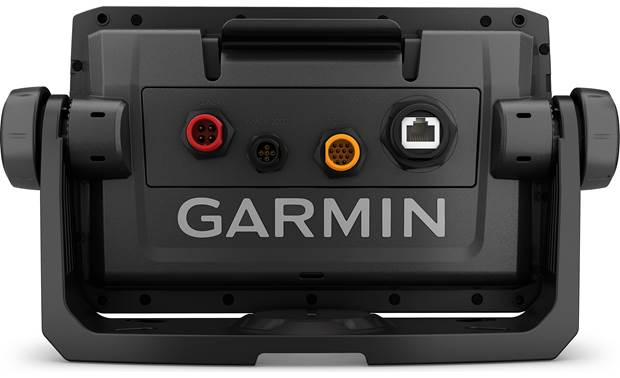 Garmin ECHOMAP UHD 73sv Other