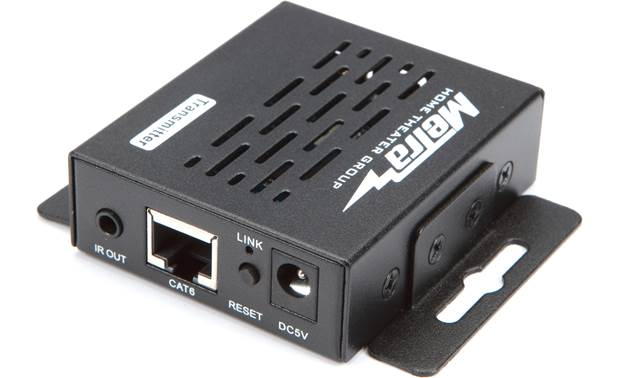 Metra ethereal HDMI Balun Bundle Other
