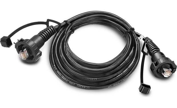Garmin Marine Network Cable Front