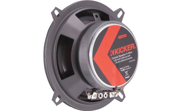 Kicker 47KSC504 Other