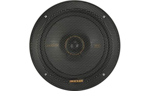 Kicker 47KSC6504 Other