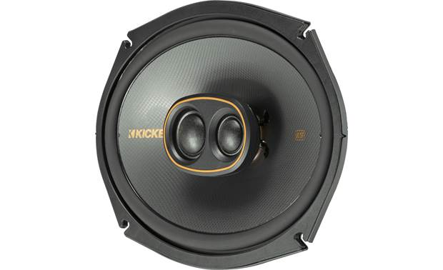 Kicker 47KSC69304 Other