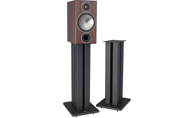 Pangea Audio DS400 Front (speaker not included)