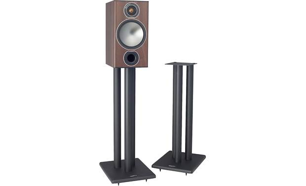 Pangea Audio LS300 Front (speaker not included)