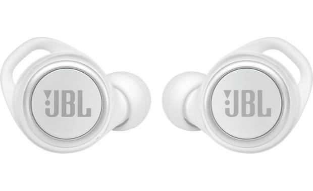 JBL Live 300 TWS Side view