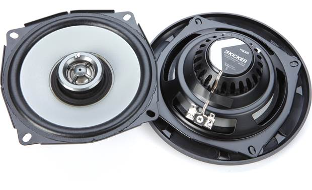 Kicker 46HDS144 Other
