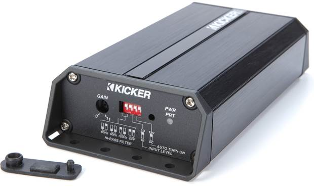 Kicker 46HDS962 Other